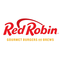 Red Robin Benefit Appalachian Service Project