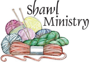 Prayer Shawl Group @ Sanctuary